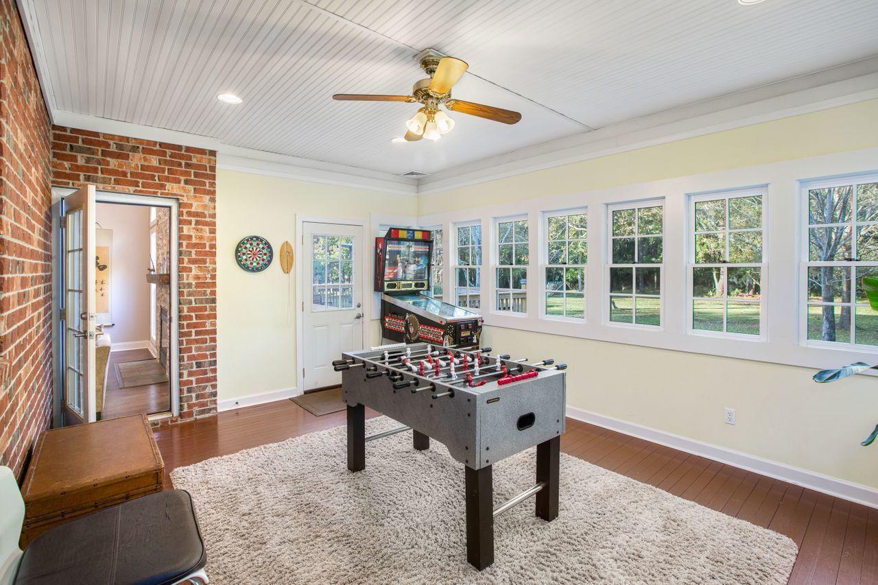 Dunes West Homes For Sale - 3708 Colonel Vanderhorst, Mount Pleasant, SC - 23