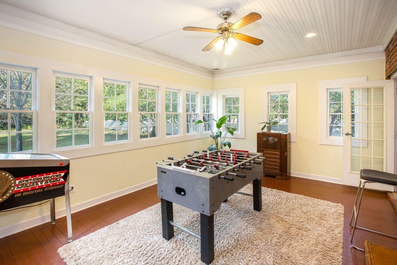 Dunes West Homes For Sale - 3708 Colonel Vanderhorst, Mount Pleasant, SC - 24