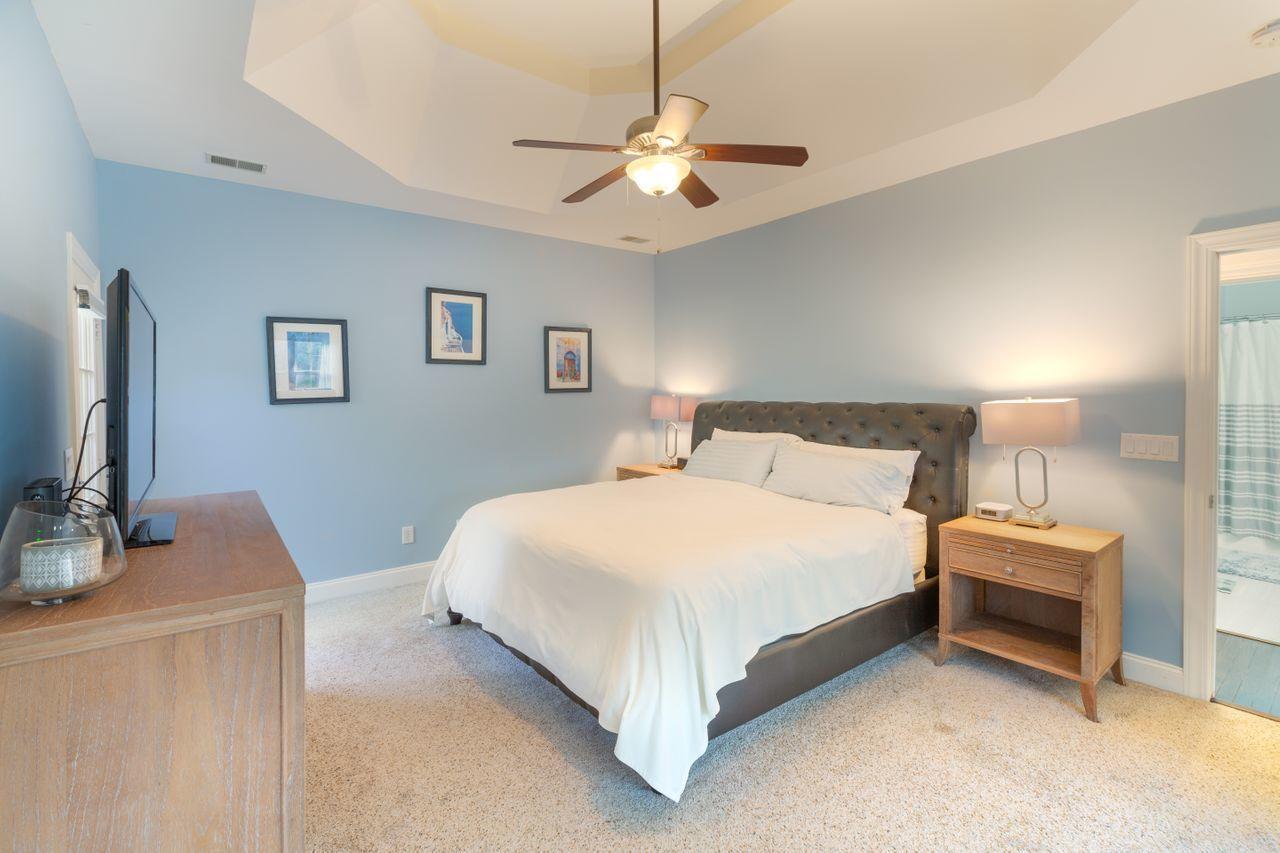 Dunes West Homes For Sale - 3708 Colonel Vanderhorst, Mount Pleasant, SC - 3