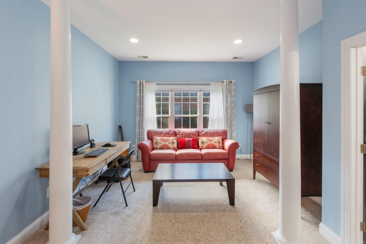 Dunes West Homes For Sale - 3708 Colonel Vanderhorst, Mount Pleasant, SC - 4