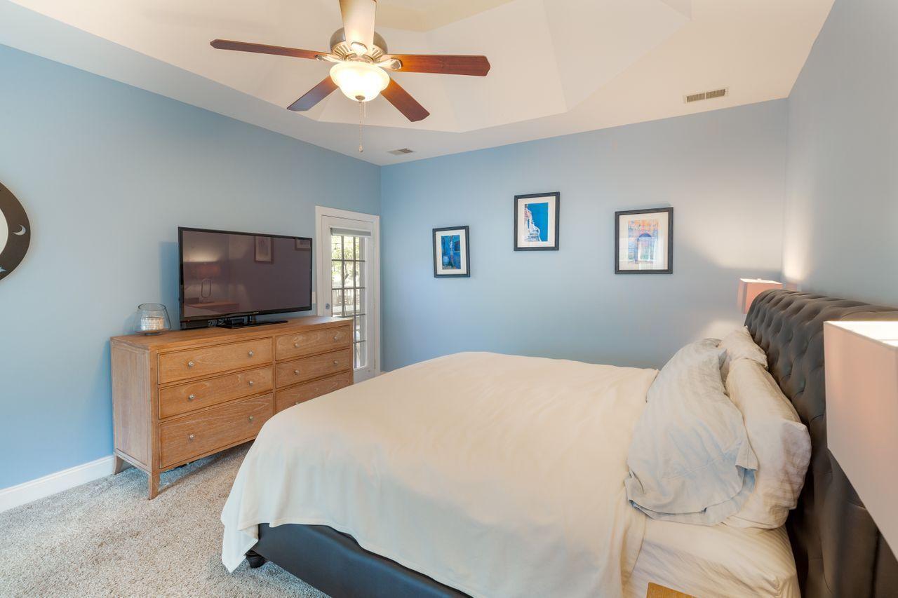 Dunes West Homes For Sale - 3708 Colonel Vanderhorst, Mount Pleasant, SC - 5
