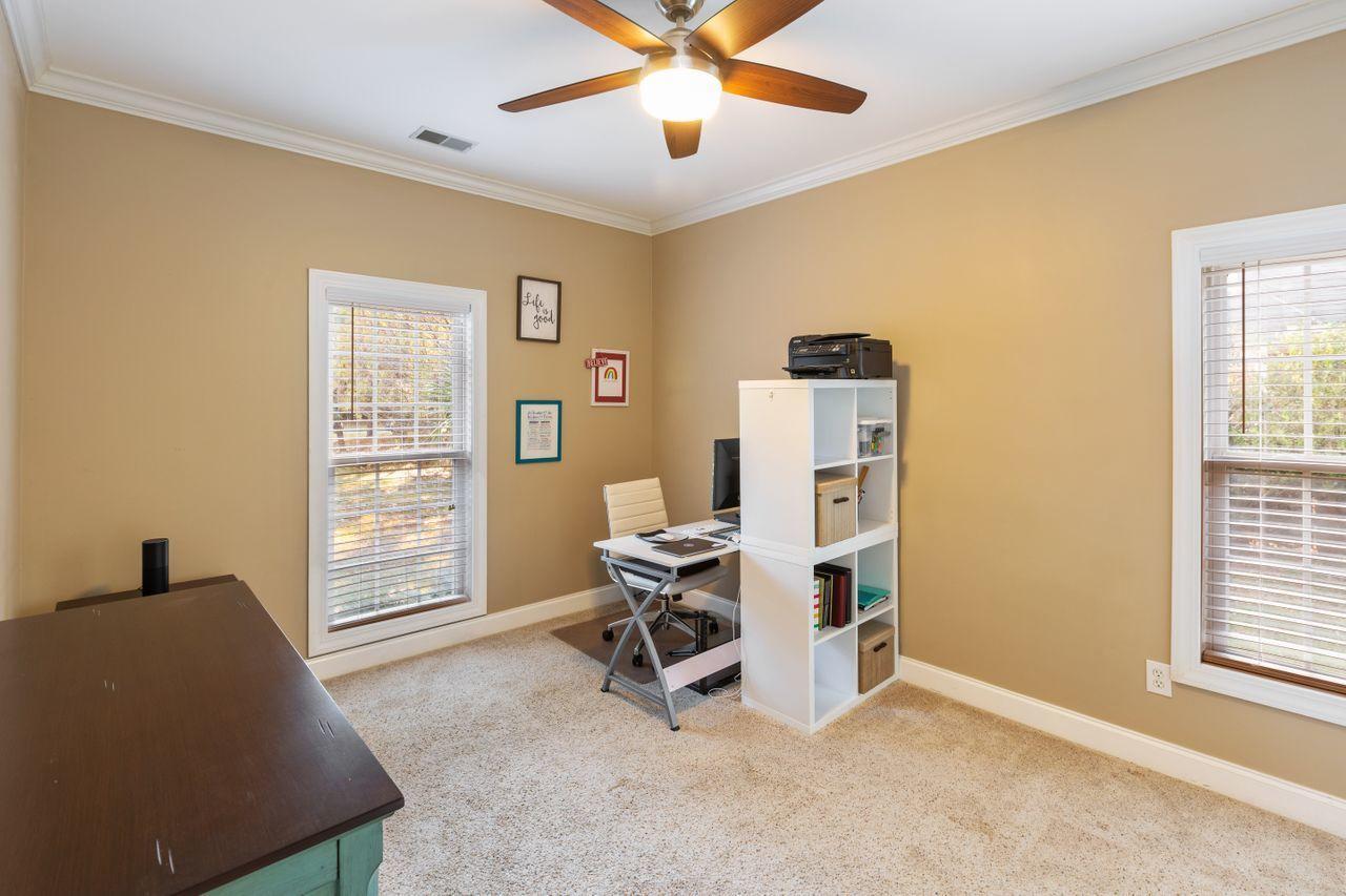 Dunes West Homes For Sale - 3708 Colonel Vanderhorst, Mount Pleasant, SC - 42