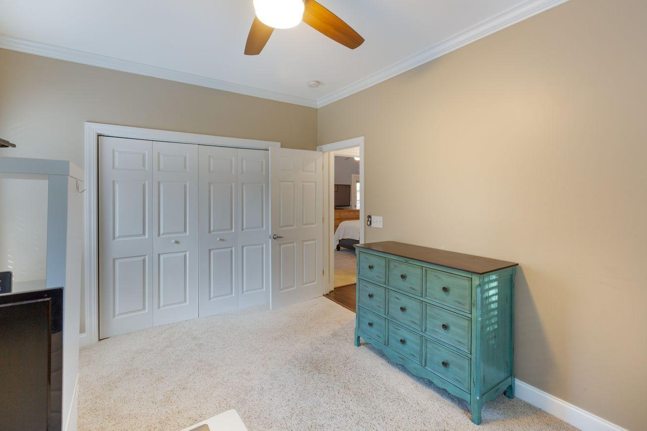 Dunes West Homes For Sale - 3708 Colonel Vanderhorst, Mount Pleasant, SC - 43