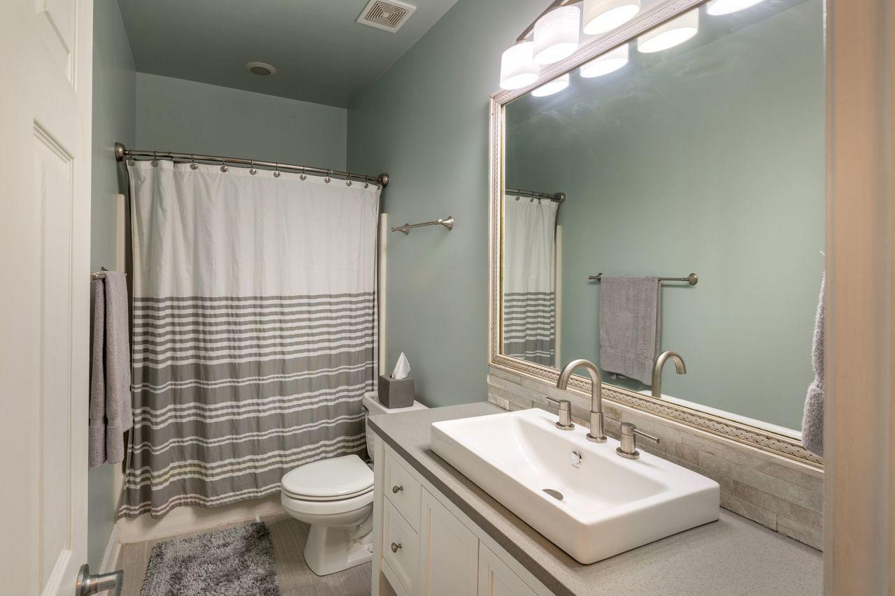 Dunes West Homes For Sale - 3708 Colonel Vanderhorst, Mount Pleasant, SC - 44