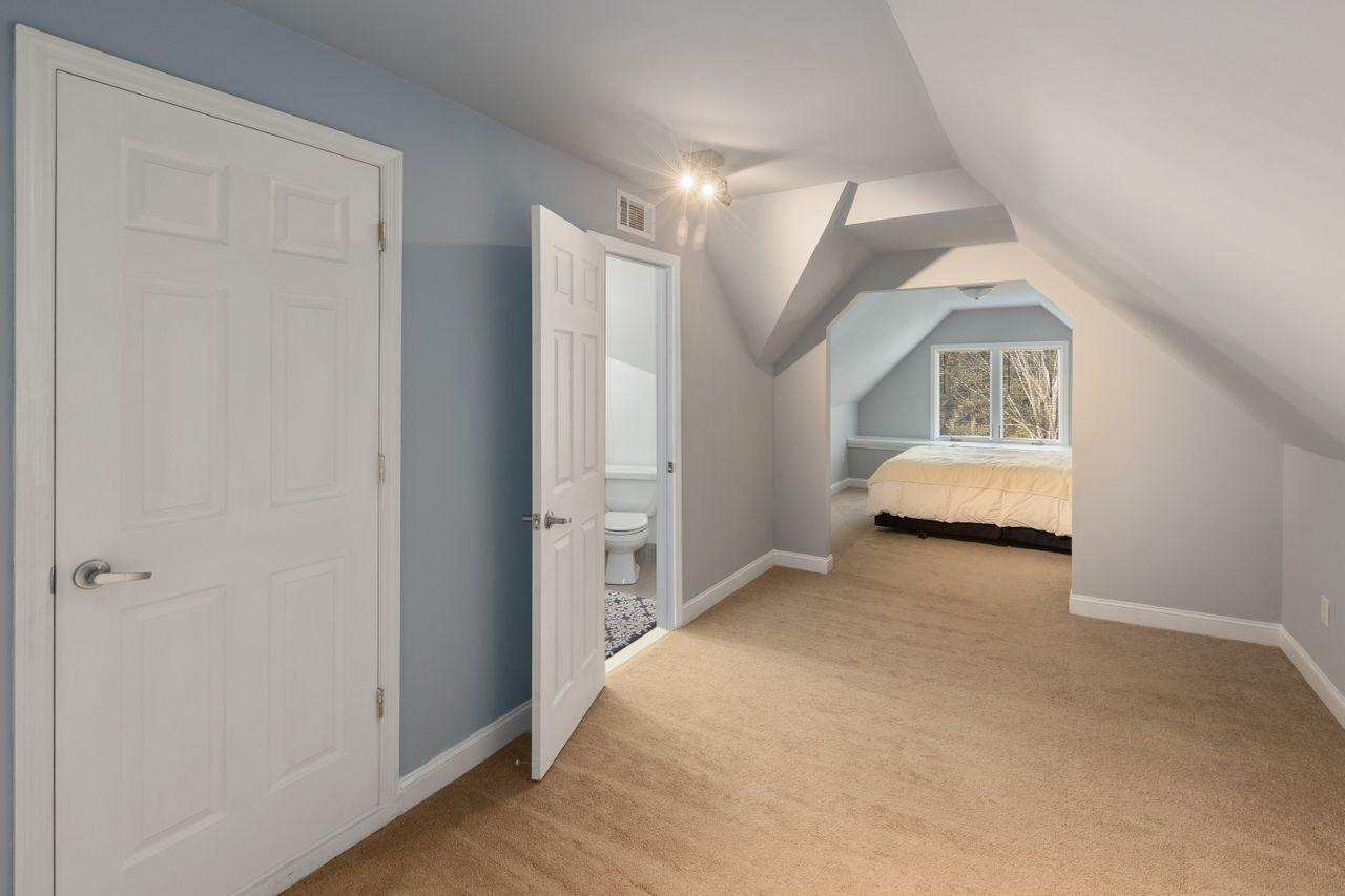 Dunes West Homes For Sale - 3708 Colonel Vanderhorst, Mount Pleasant, SC - 38
