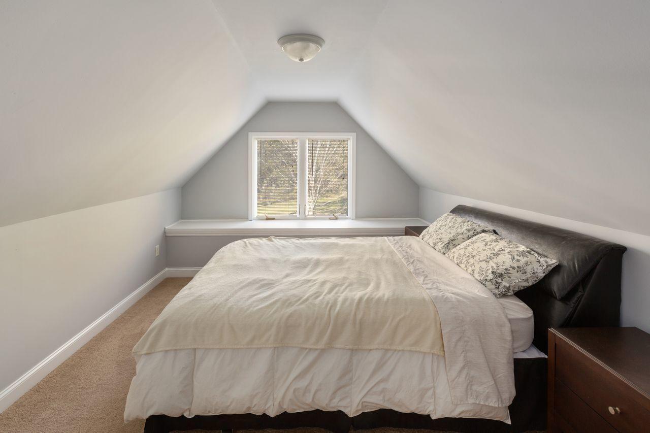 Dunes West Homes For Sale - 3708 Colonel Vanderhorst, Mount Pleasant, SC - 0
