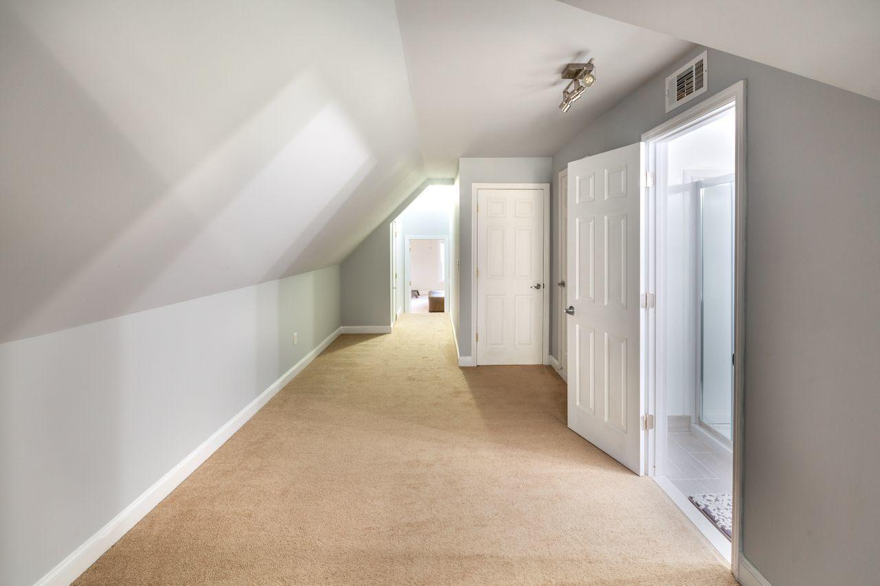 Dunes West Homes For Sale - 3708 Colonel Vanderhorst, Mount Pleasant, SC - 32