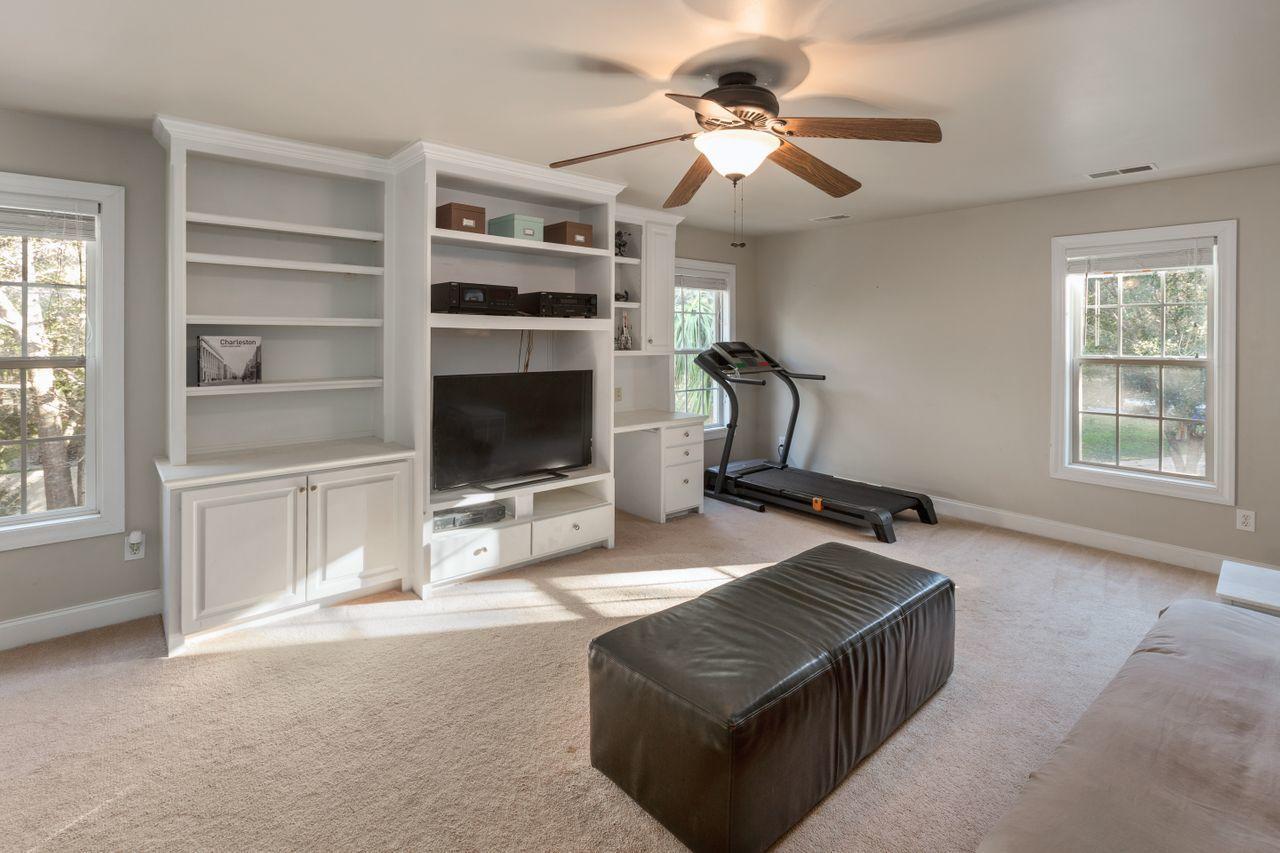 Dunes West Homes For Sale - 3708 Colonel Vanderhorst, Mount Pleasant, SC - 34