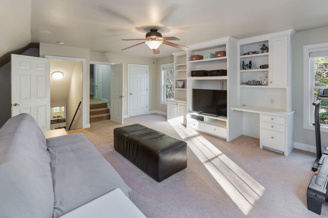 Dunes West Homes For Sale - 3708 Colonel Vanderhorst, Mount Pleasant, SC - 35
