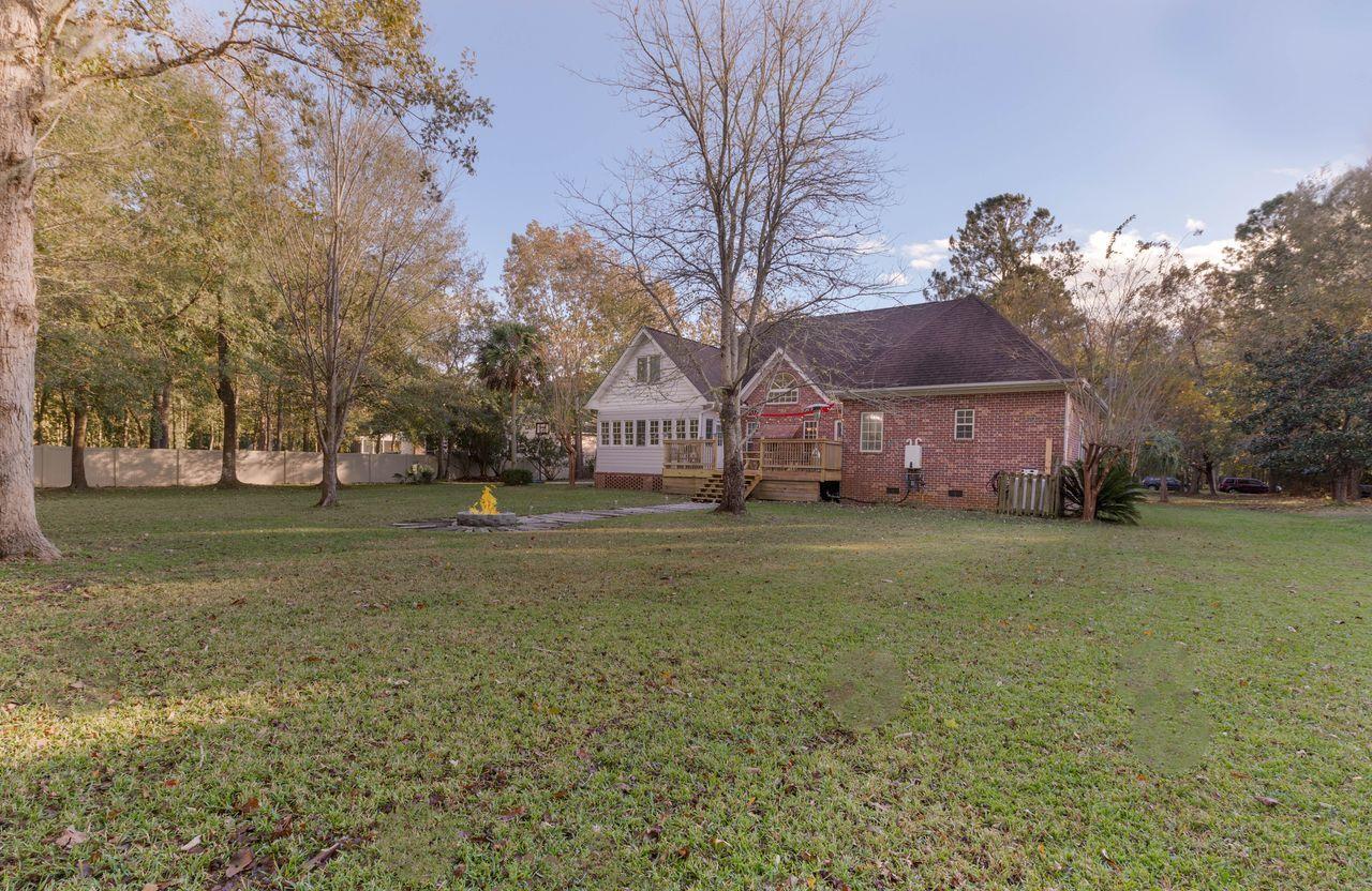 Dunes West Homes For Sale - 3708 Colonel Vanderhorst, Mount Pleasant, SC - 28