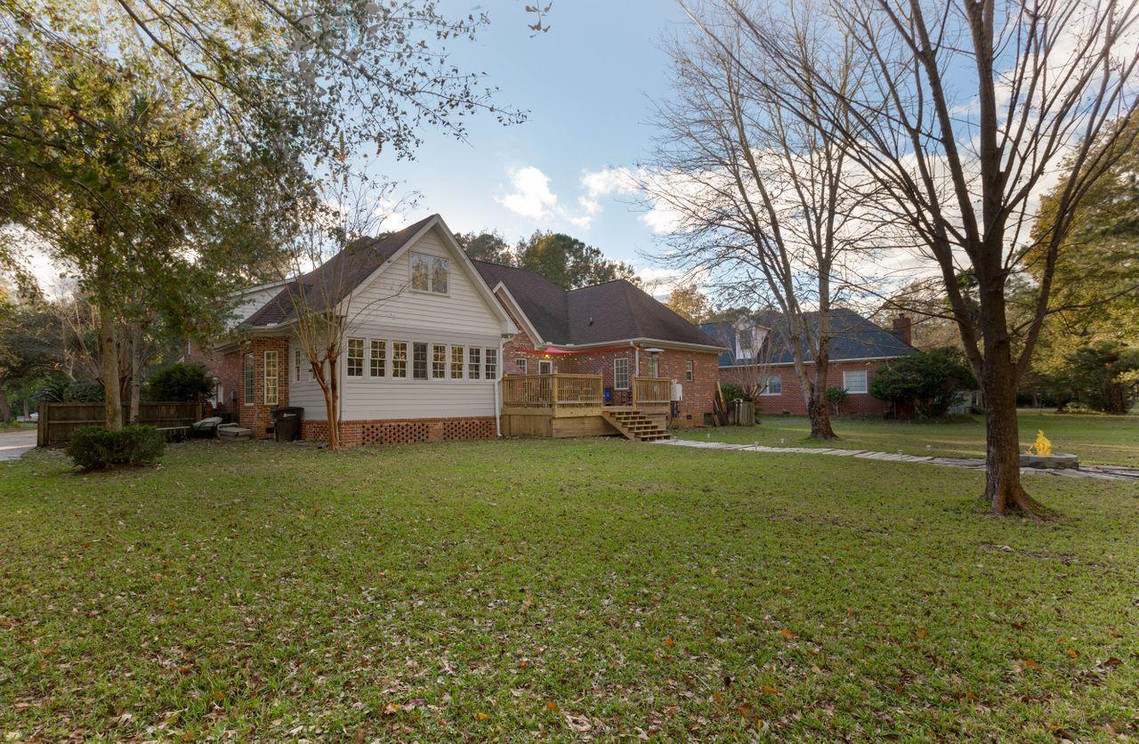 Dunes West Homes For Sale - 3708 Colonel Vanderhorst, Mount Pleasant, SC - 30