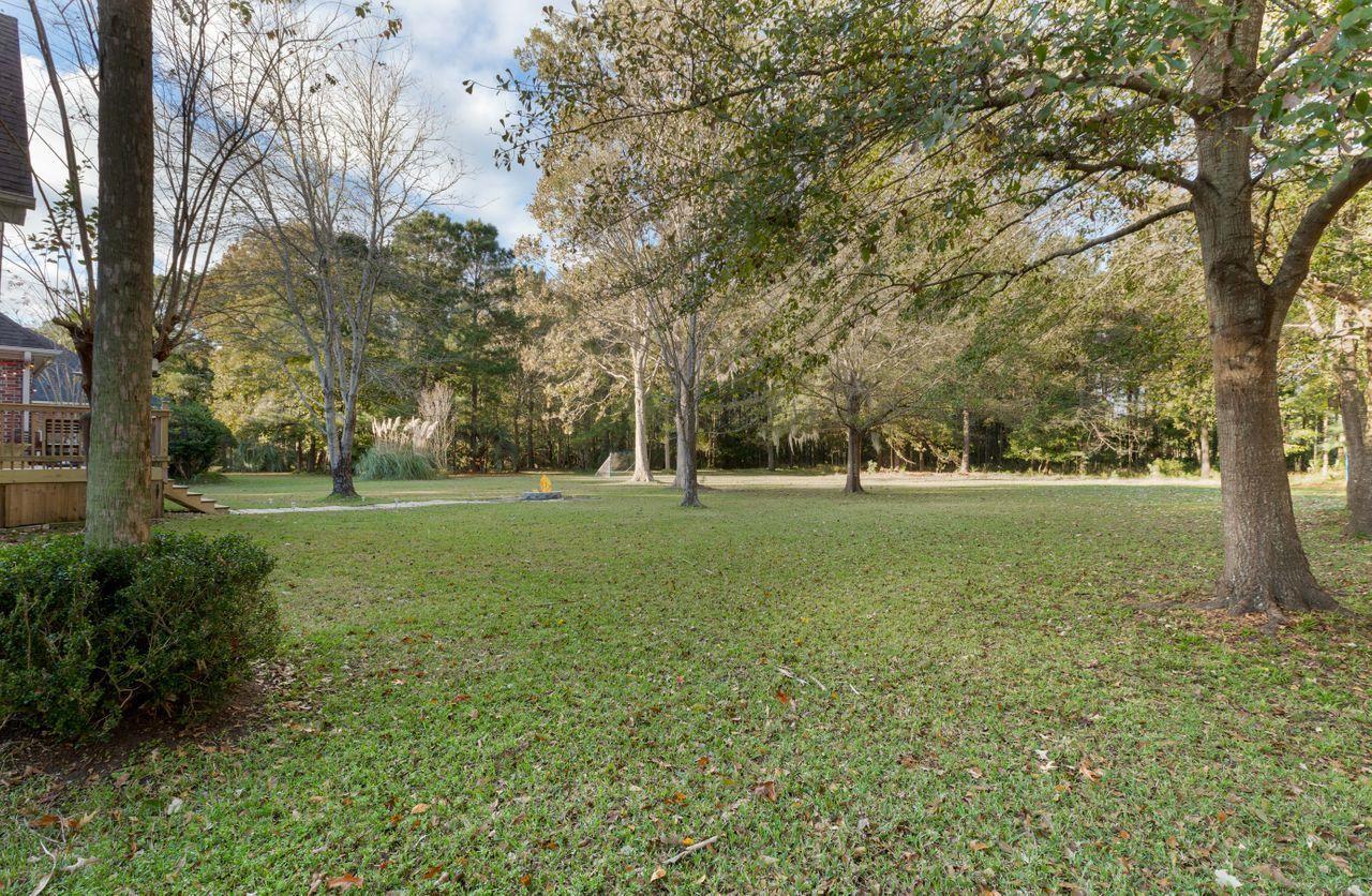 Dunes West Homes For Sale - 3708 Colonel Vanderhorst, Mount Pleasant, SC - 27