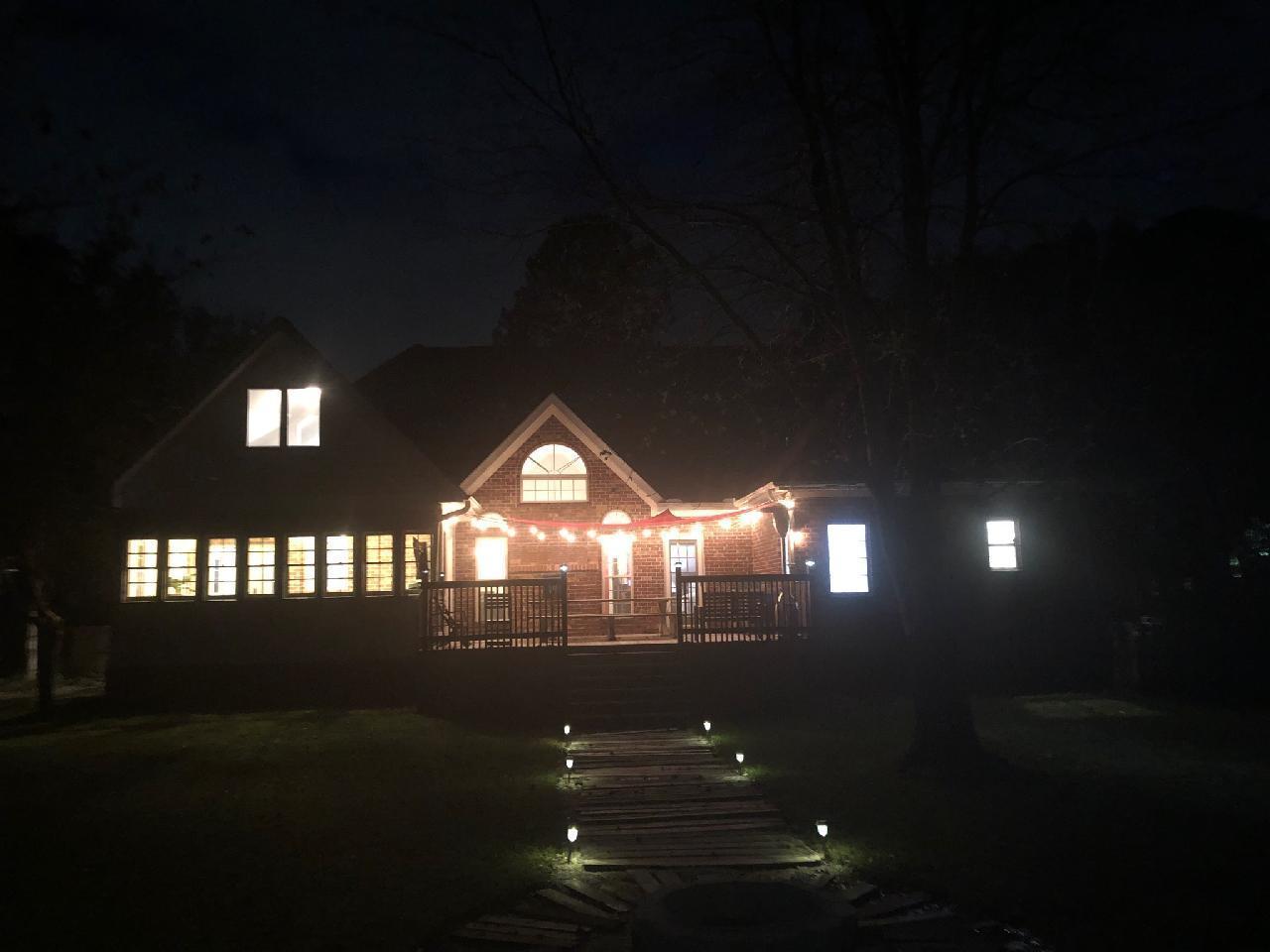 Dunes West Homes For Sale - 3708 Colonel Vanderhorst, Mount Pleasant, SC - 31