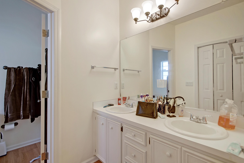 Westborough Homes For Sale - 1936 Cedar Petal, Charleston, SC - 12