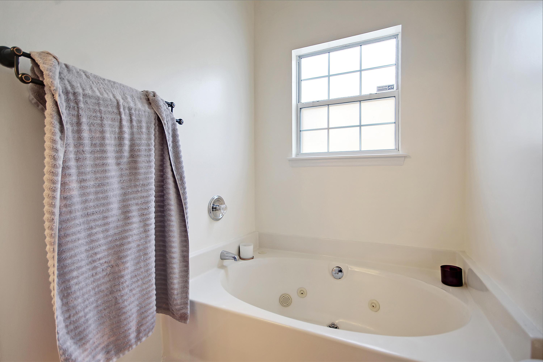Westborough Homes For Sale - 1936 Cedar Petal, Charleston, SC - 11