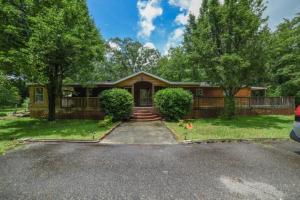 1386 Alexander Circle, Summerville, SC 29486