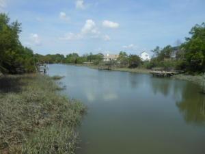 1688 Old Military Road Charleston, SC 29412