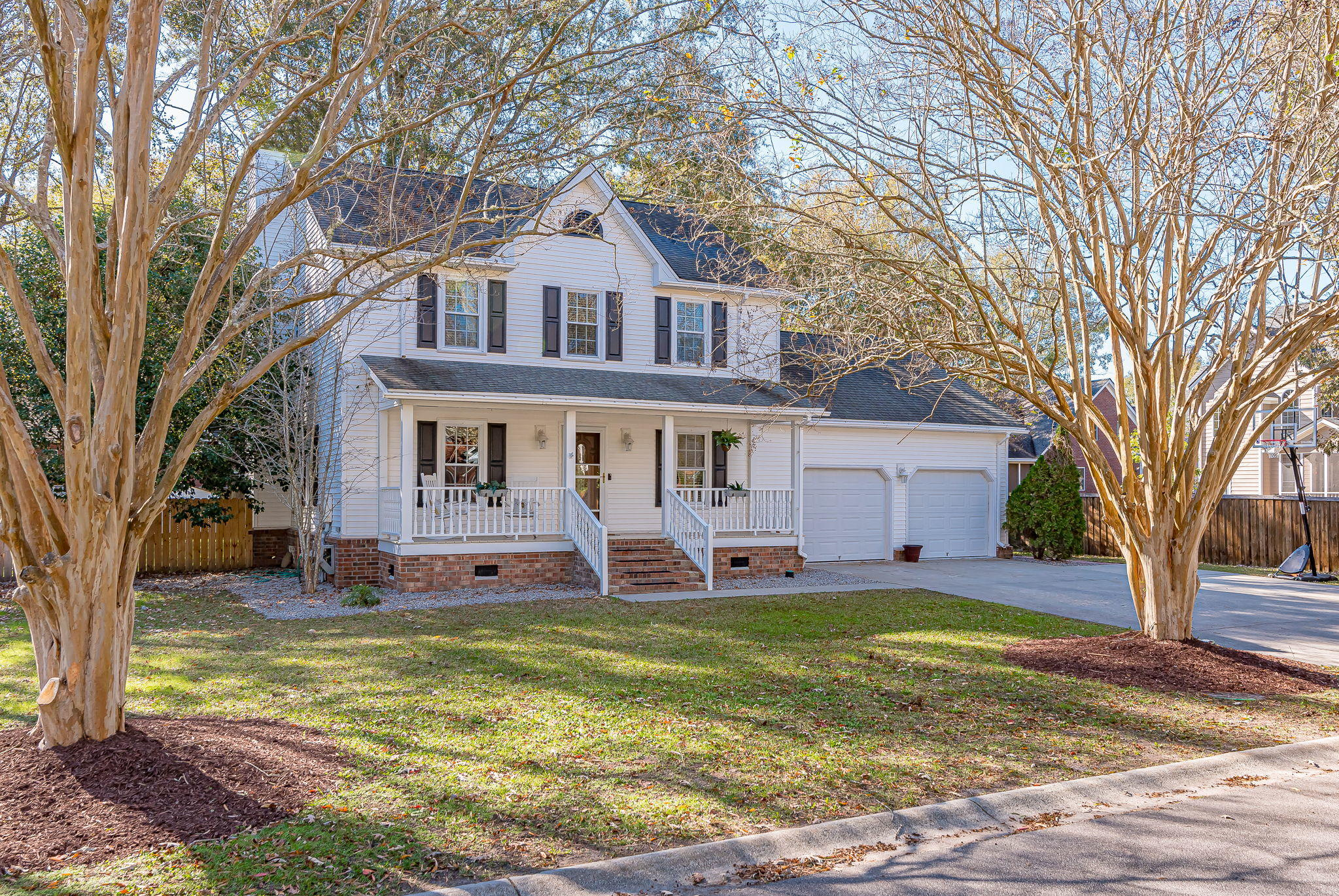 8295 Governors Walk Charleston, SC 29418