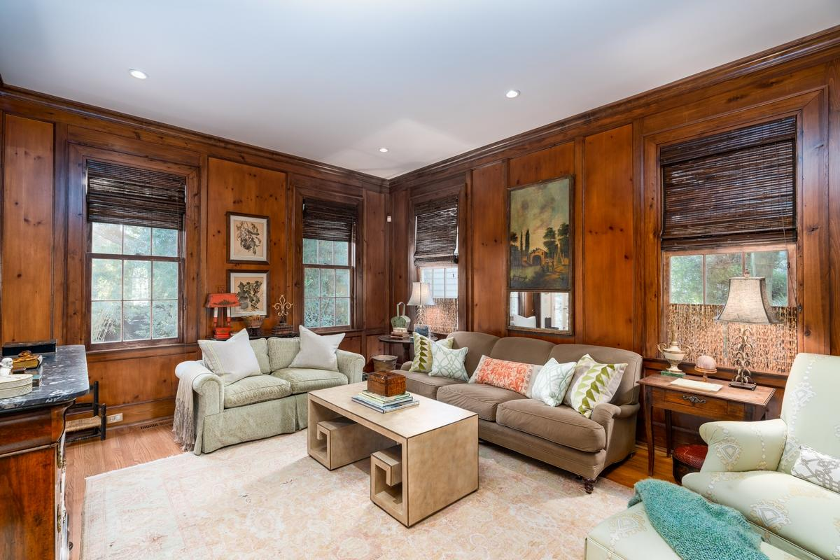South of Broad Homes For Sale - 83 South Battery, Charleston, SC - 0