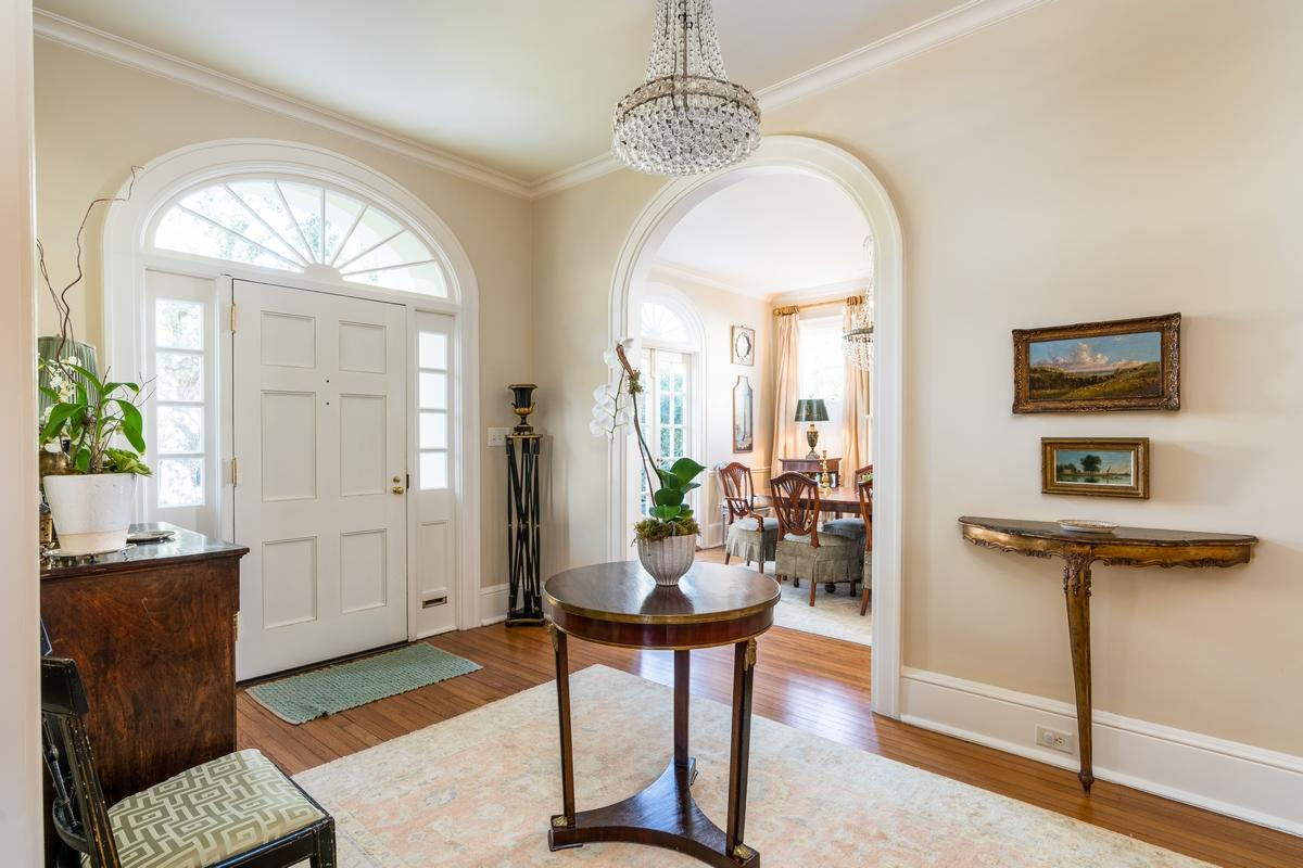 South of Broad Homes For Sale - 83 South Battery, Charleston, SC - 46