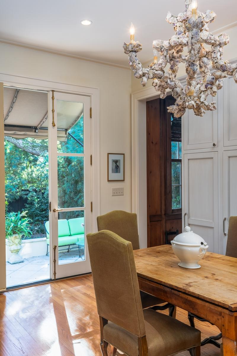South of Broad Homes For Sale - 83 South Battery, Charleston, SC - 41