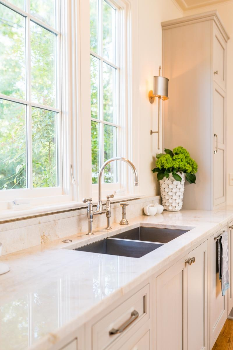 South of Broad Homes For Sale - 83 South Battery, Charleston, SC - 37