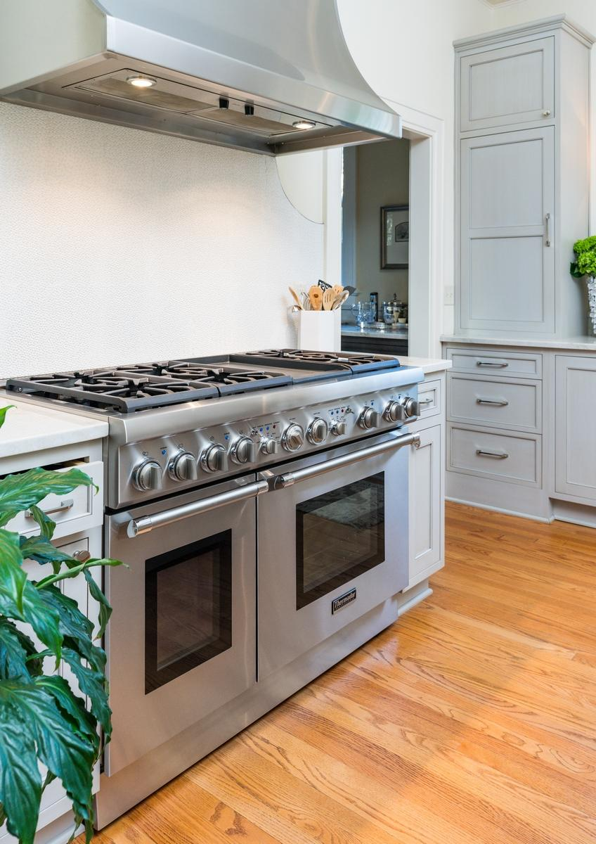 South of Broad Homes For Sale - 83 South Battery, Charleston, SC - 38