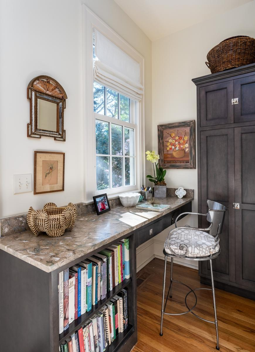 South of Broad Homes For Sale - 83 South Battery, Charleston, SC - 39