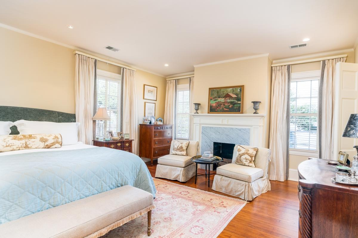 South of Broad Homes For Sale - 83 South Battery, Charleston, SC - 33