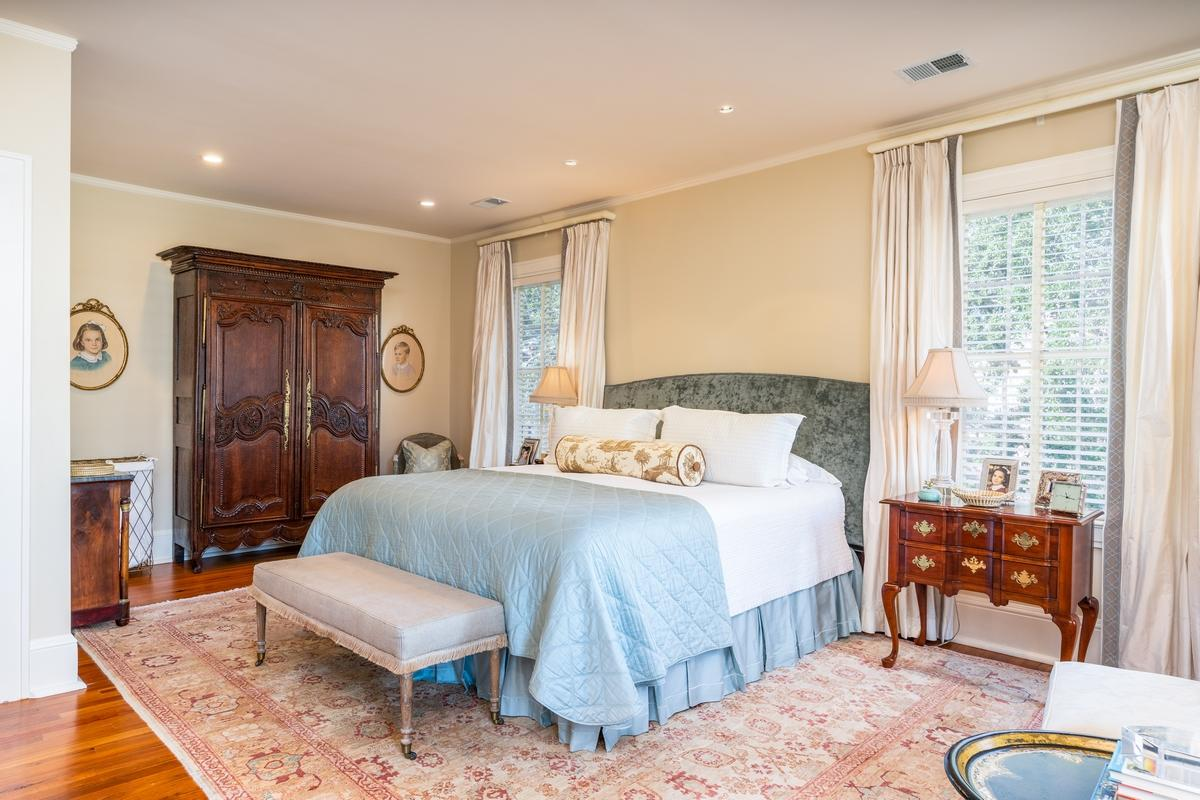 South of Broad Homes For Sale - 83 South Battery, Charleston, SC - 34