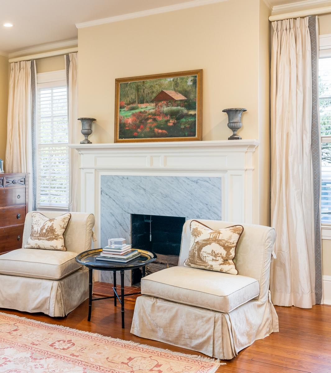 South of Broad Homes For Sale - 83 South Battery, Charleston, SC - 32