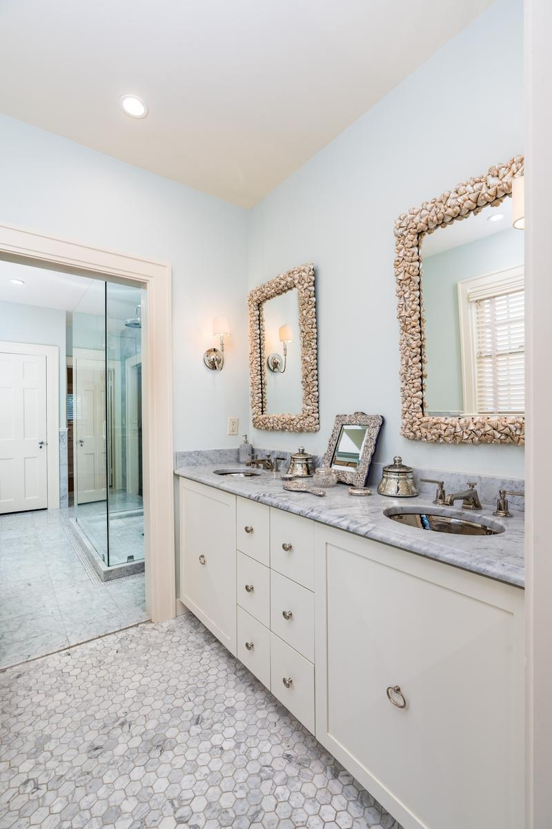 South of Broad Homes For Sale - 83 South Battery, Charleston, SC - 20