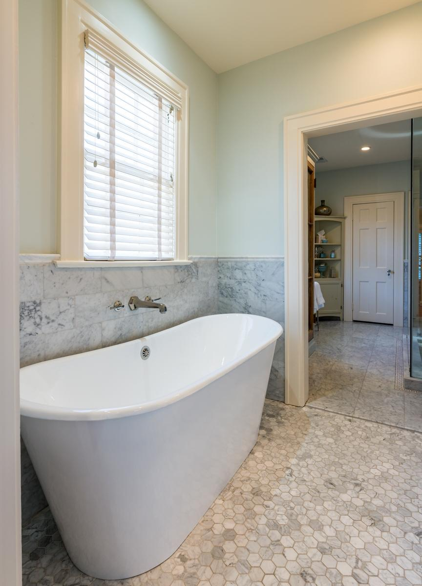South of Broad Homes For Sale - 83 South Battery, Charleston, SC - 21