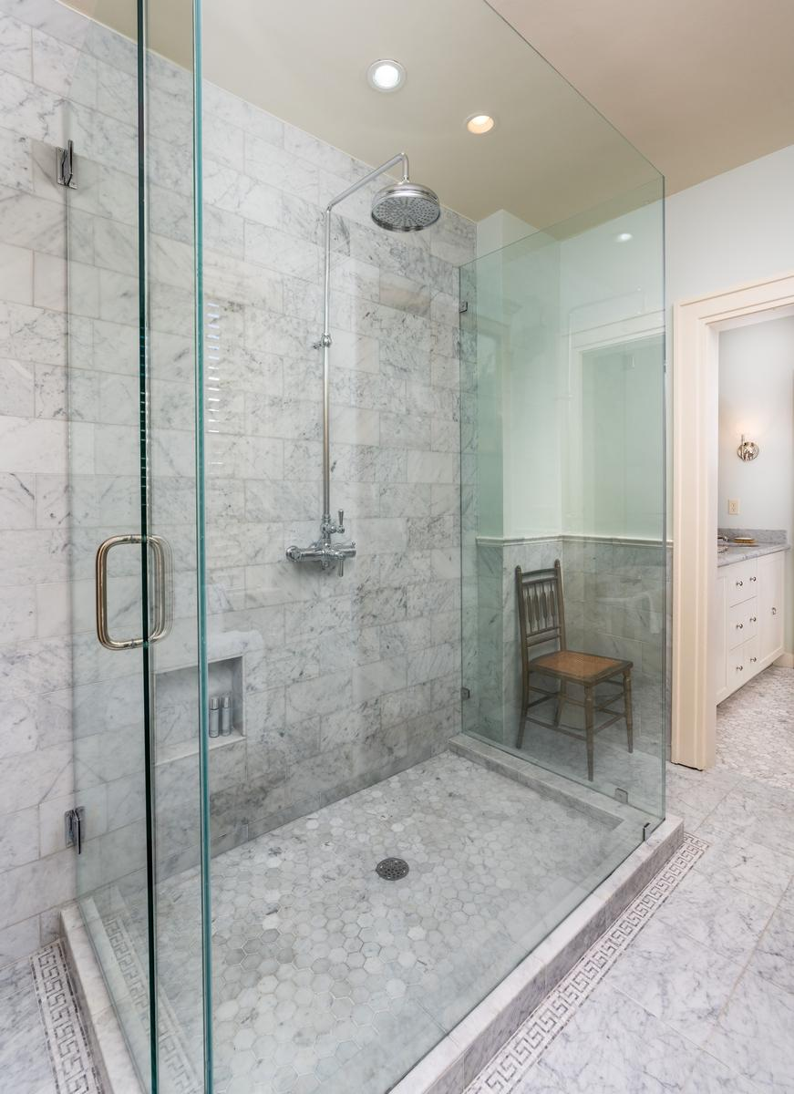 South of Broad Homes For Sale - 83 South Battery, Charleston, SC - 22