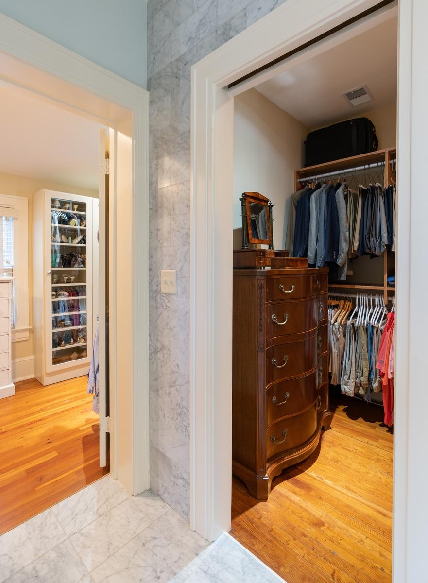 South of Broad Homes For Sale - 83 South Battery, Charleston, SC - 45