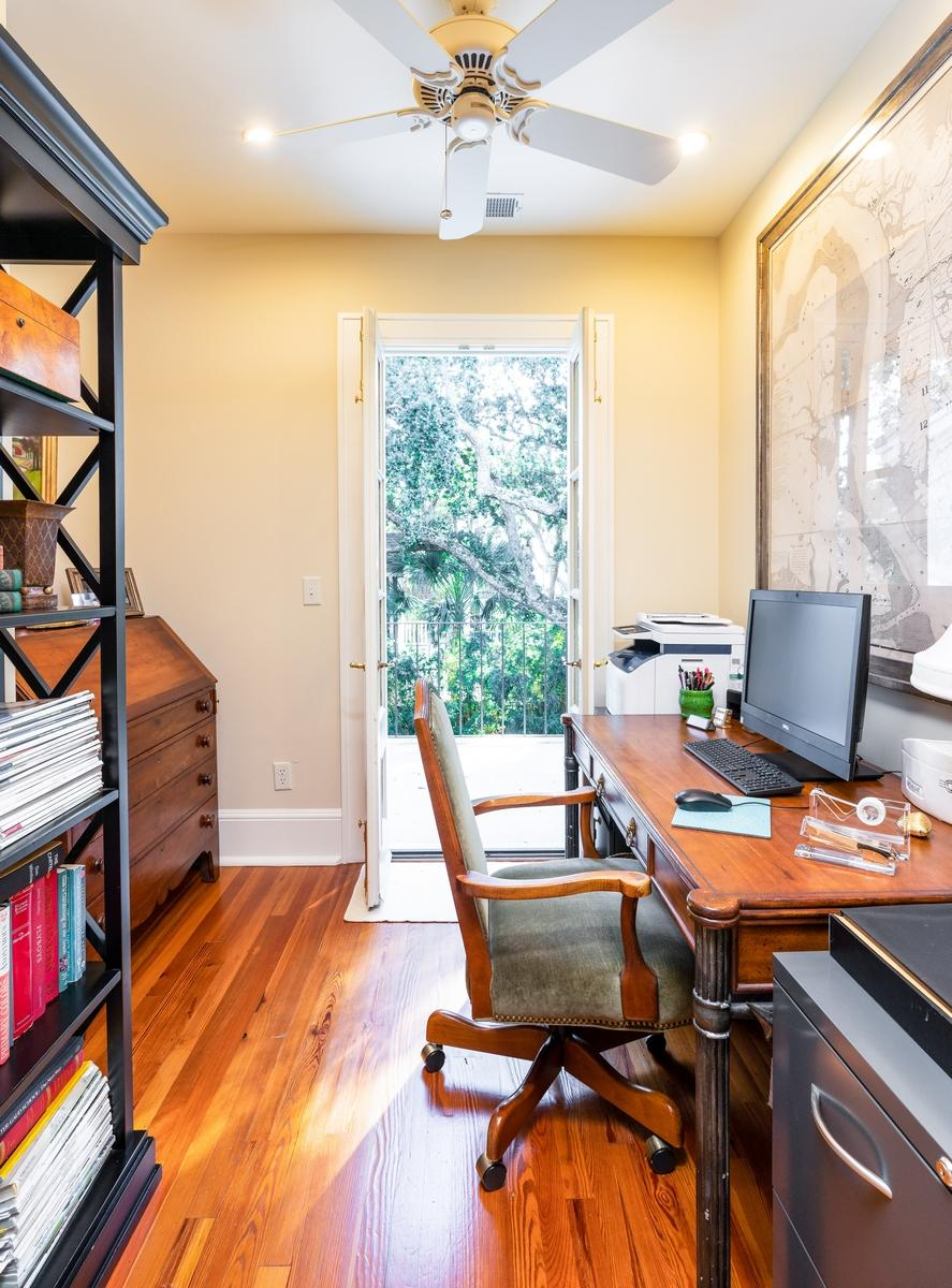 South of Broad Homes For Sale - 83 South Battery, Charleston, SC - 19