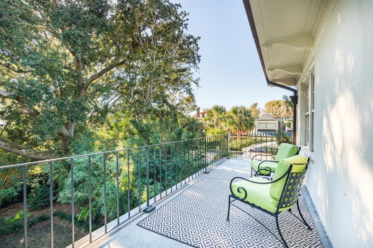South of Broad Homes For Sale - 83 South Battery, Charleston, SC - 11