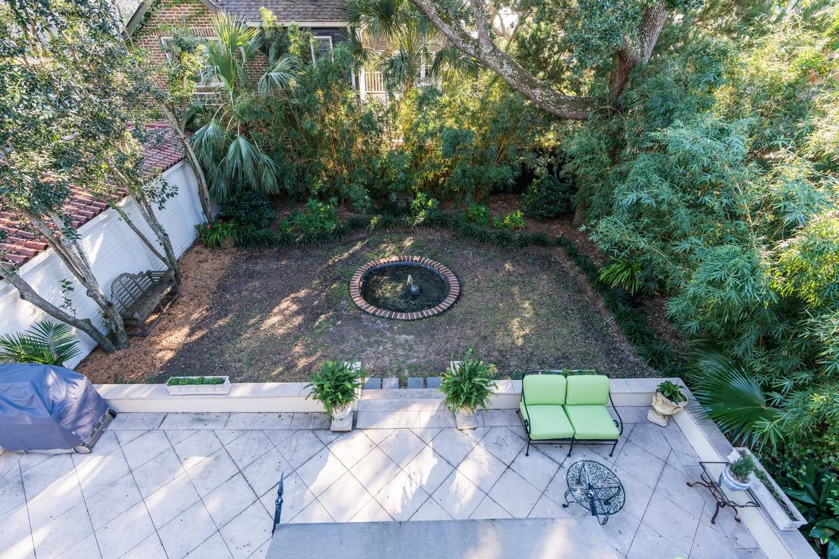 South of Broad Homes For Sale - 83 South Battery, Charleston, SC - 12