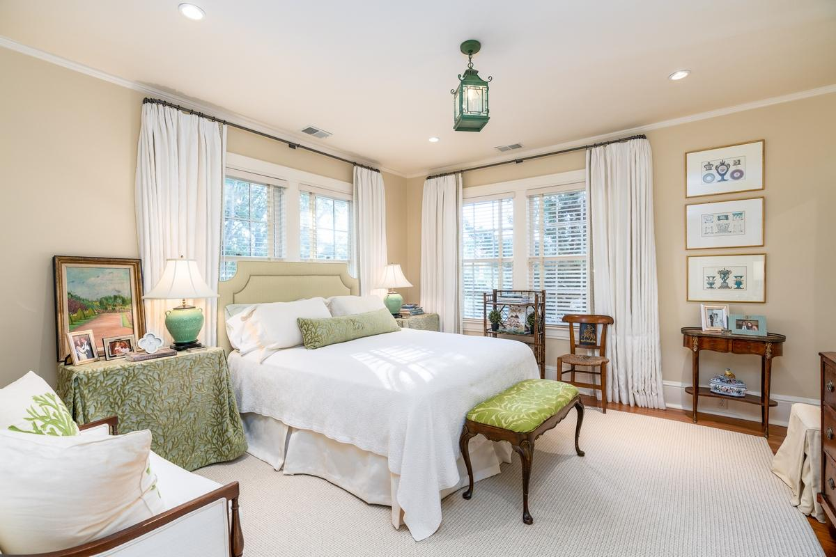 South of Broad Homes For Sale - 83 South Battery, Charleston, SC - 26