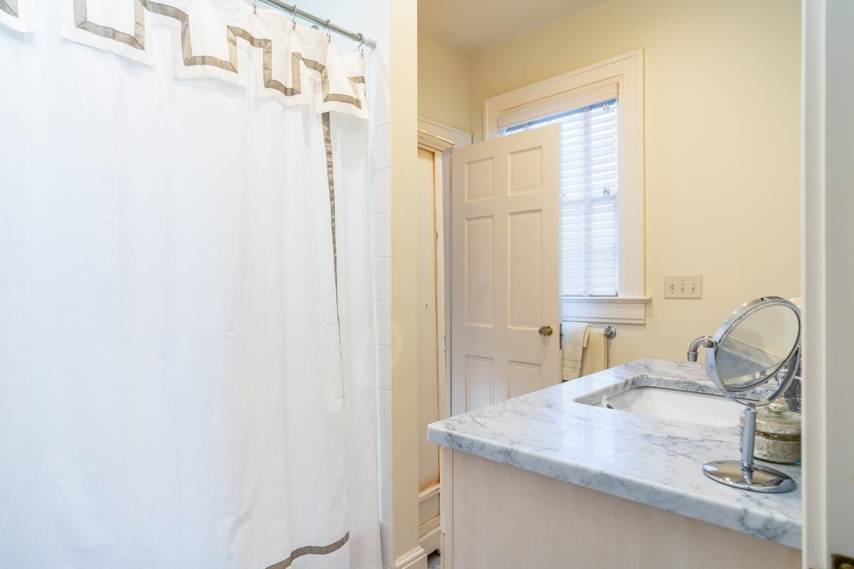 South of Broad Homes For Sale - 83 South Battery, Charleston, SC - 27