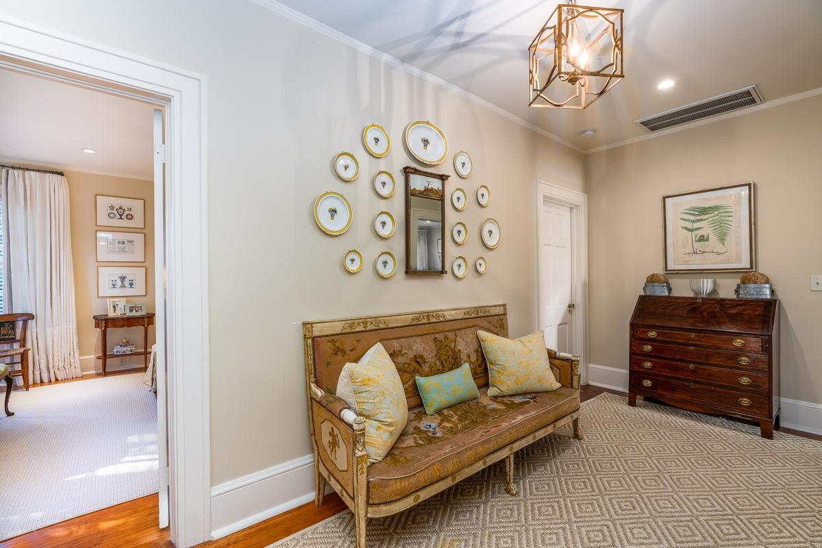 South of Broad Homes For Sale - 83 South Battery, Charleston, SC - 28