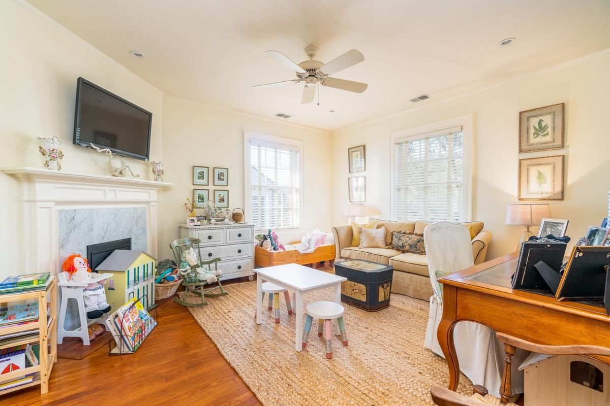 South of Broad Homes For Sale - 83 South Battery, Charleston, SC - 23