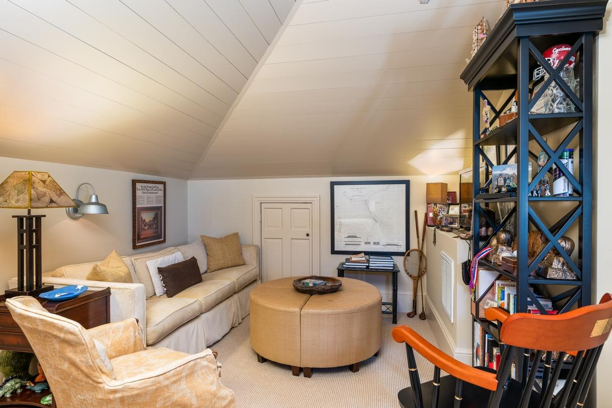 South of Broad Homes For Sale - 83 South Battery, Charleston, SC - 25