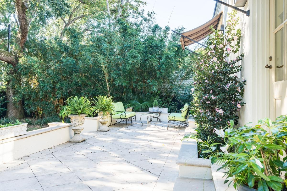 South of Broad Homes For Sale - 83 South Battery, Charleston, SC - 31