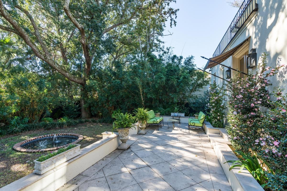 South of Broad Homes For Sale - 83 South Battery, Charleston, SC - 16