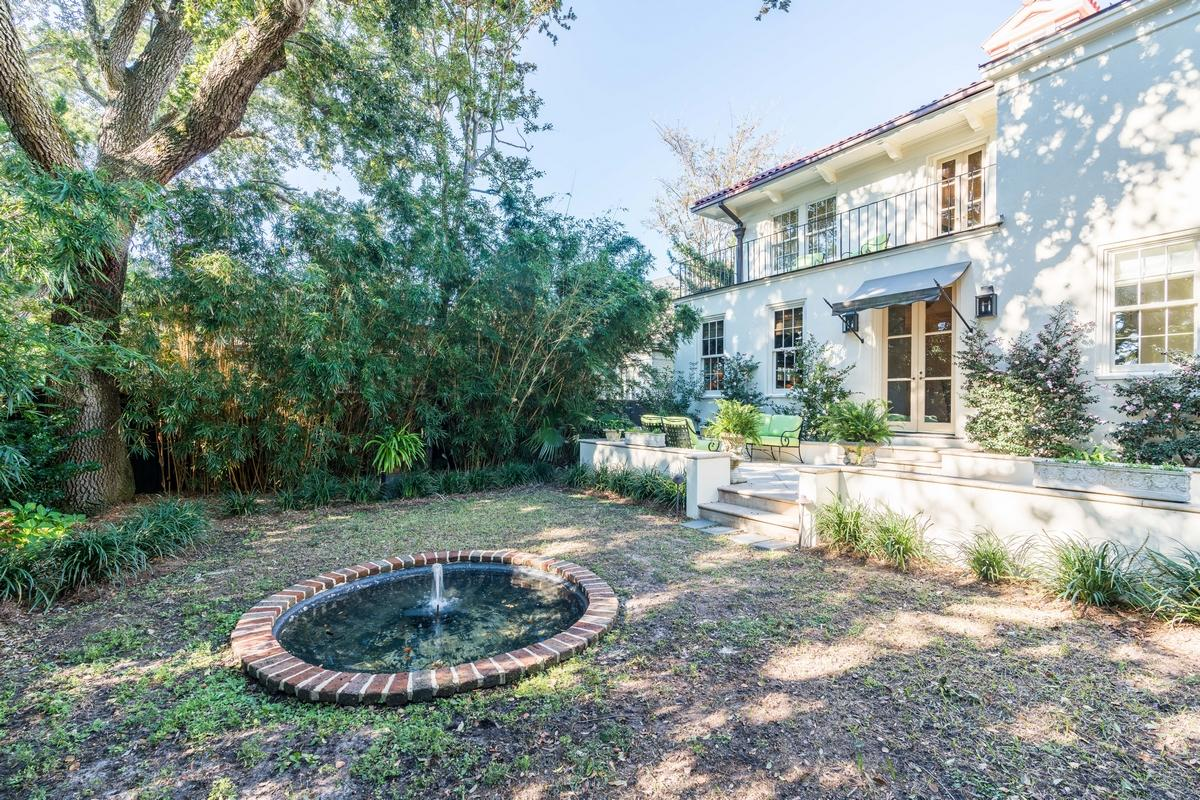 South of Broad Homes For Sale - 83 South Battery, Charleston, SC - 17