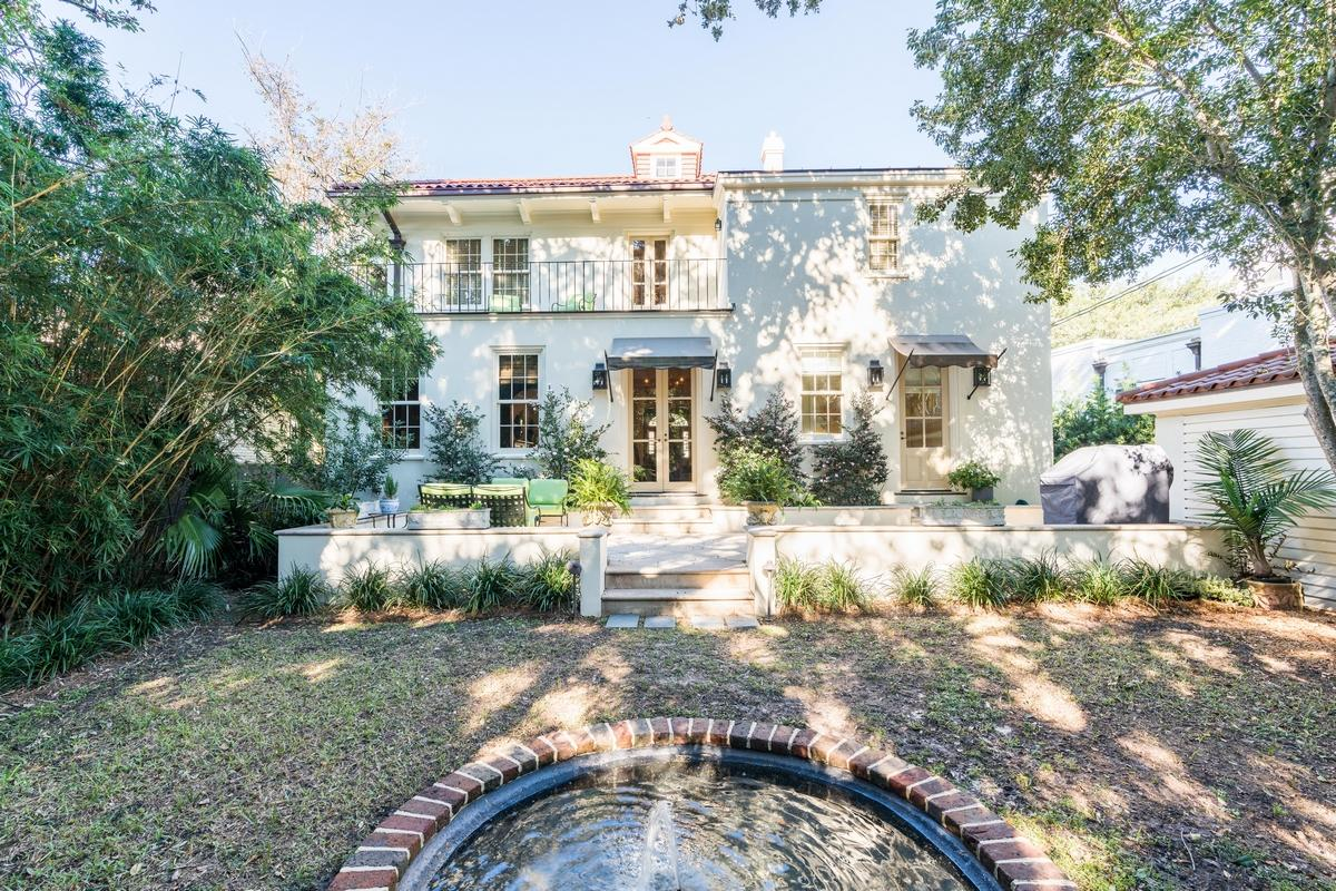 South of Broad Homes For Sale - 83 South Battery, Charleston, SC - 14
