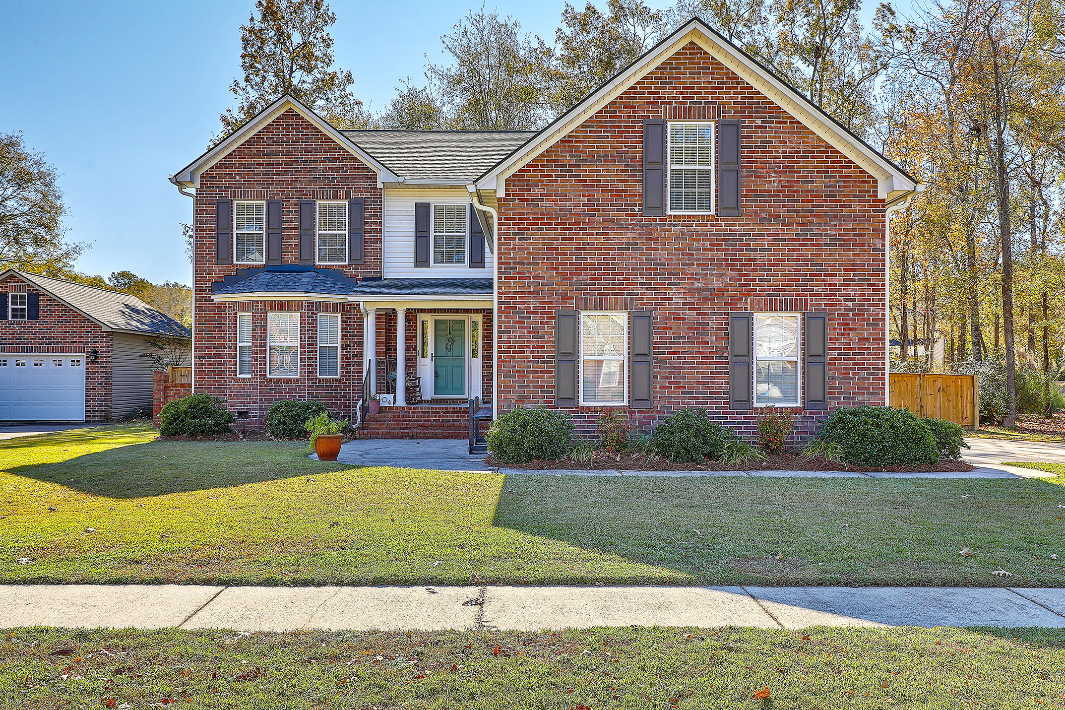 104 Jamesford Street Goose Creek, SC 29445