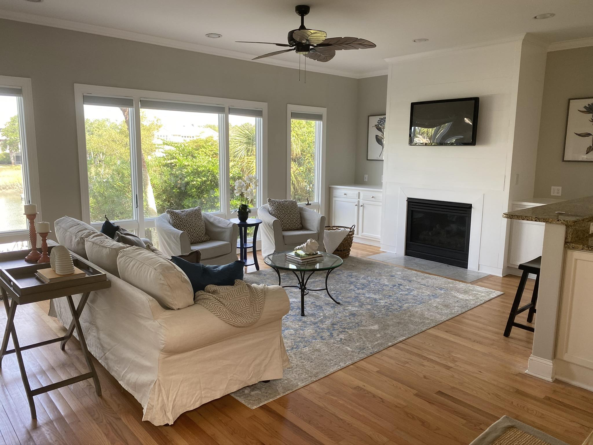 Wild Dunes Homes For Sale - 26 Morgan Place, Isle of Palms, SC - 22