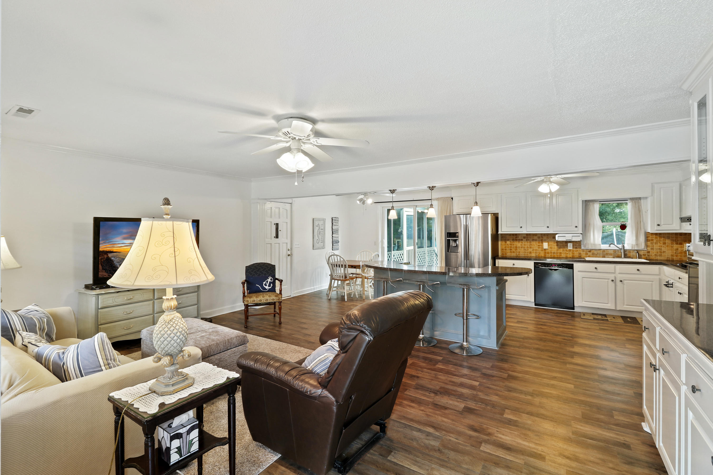 2900 Waterway Boulevard Isle Of Palms, SC 29451